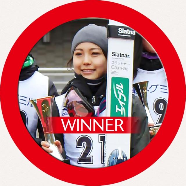 10.31sara-winner.jpg