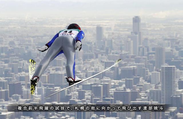 2.10watabe-go.jpg
