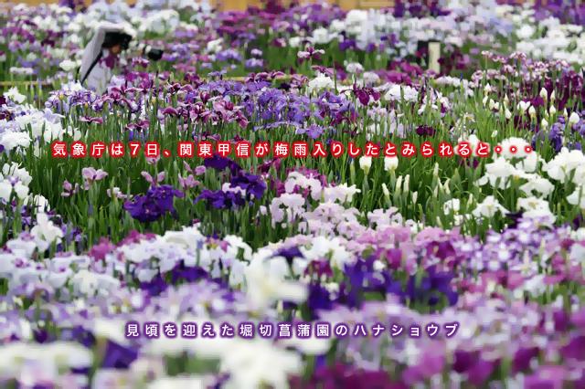 6.7hanashobu-2.jpg