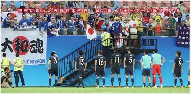 8.5T.japan-6.jpg