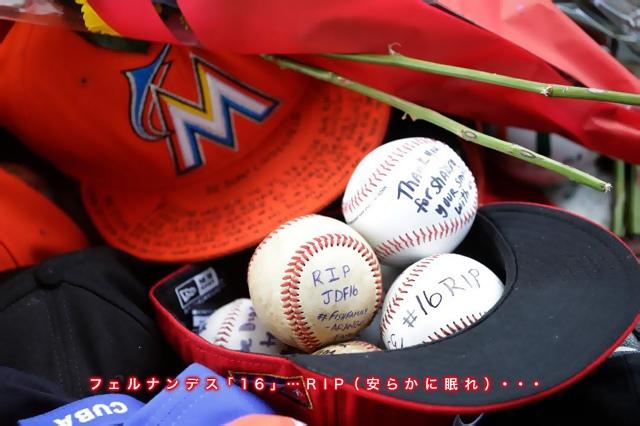9.29ichiro-MIA4.jpg