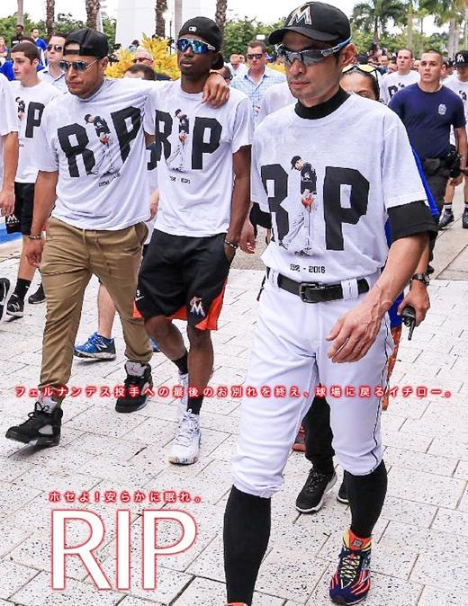 9.29ichiro-MIA5.jpg
