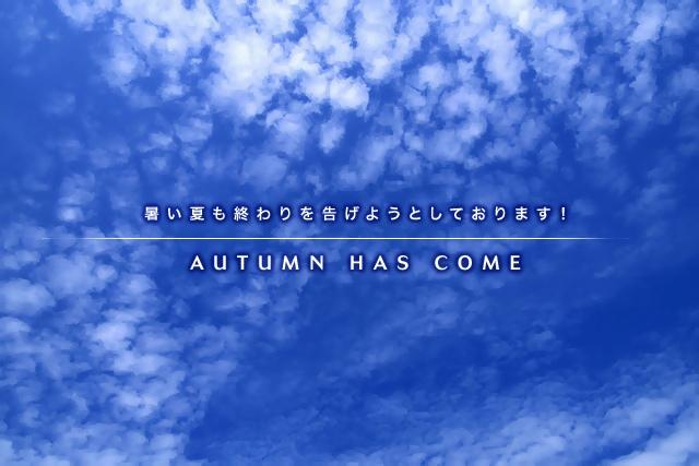 9.5autumn sky.jpg