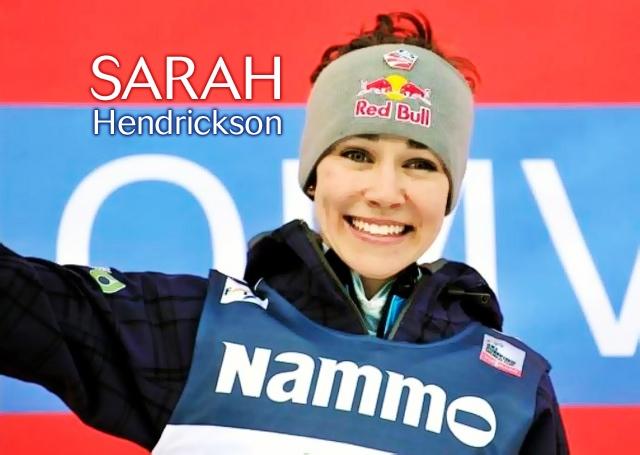 11.4Sarah Hendrickson.jpg
